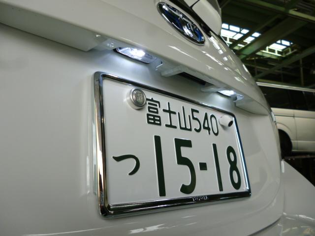 P1030356